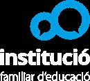 in-logo-principal-blanc